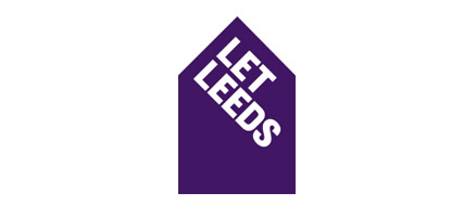 Let Leeds