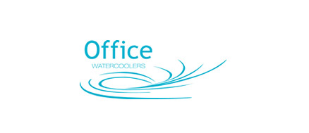 Office Watercoolers logo