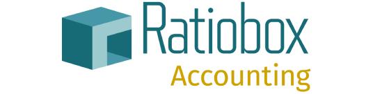 Ratiobox