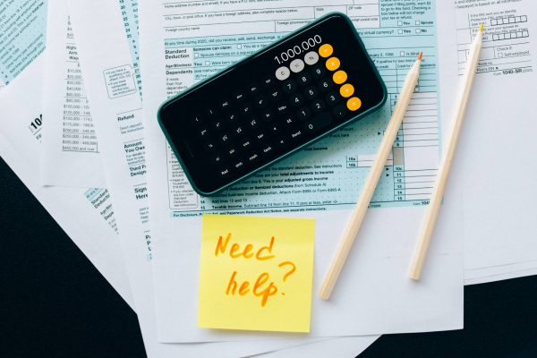 When to hire a bookkeeper
